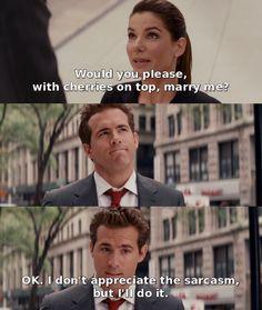 love this movie <3