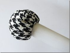 craft, balls, curtain rods, ball finial, tenni ball, tennis, pvc pipe, diy curtains, rod finial