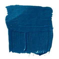 bedroom colors, teal paint, room paint colors, pour blue