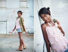 dalla model, photographi inspir, bikini model, model photograph, tween photographi, bikinis, preteen dalla, photographi kid, teen photographi