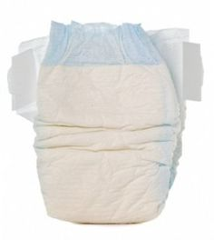 Affording Incontinence Supplies