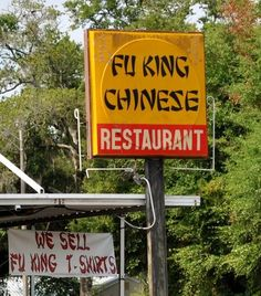 ohh you chinese and