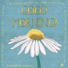morn quot, faith, morning quotes, art, daisi