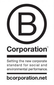 AB 361: Benefit Corp