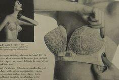 vintage bra  www.brayola.com
