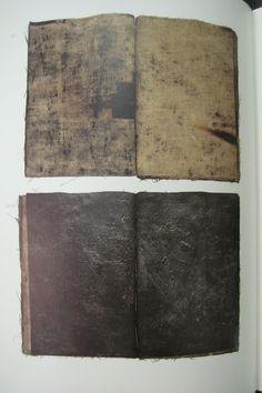 Anselm Kiefer Books