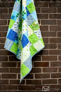 Placing a Value on Your Quilting | Sew Mama Sew craft, charms, baby quilts, sewing quilts, colors, sew mama sew, blog, quilt sew, quilt fabric