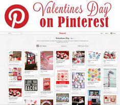 Best Valentines day Gift Ideas on Pinterest