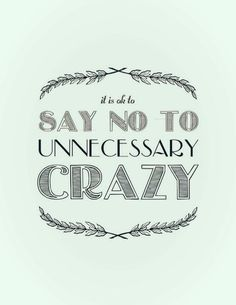 remember this, truth, life lessons, crazy people, inspir, unnecessari crazi, word, quot, live