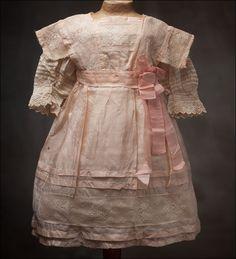 Original Rose Dress