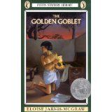 My favorite upper elementary/middle school book.  Wonderful!