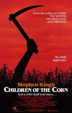 Children of the Corn (1984) - Click to Watch Full Movie