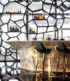 restaur, interior, hong kong, ozon, ritzcarlton, hotel, ritz carlton, bar, design