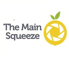 "Lemonade stands are perhaps the most popular kid biz, help your kid stand out with our Lemonade Stand kit ""The Main Squeeze"".  The kit contains everything needed to start a thriving lemonade stand!"