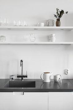 kitchen details   fantastic frank