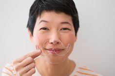 marivelous.me - make your own cookiecutter. a gift for the foodie who has everything!