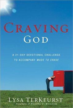 Good devotional book