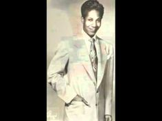 ▶ LARRY DARNELL - For You My Love '49 - YouTube