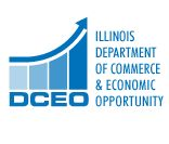 Illinois DCEO: Department of Commerce and Economic Opportunity