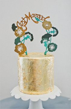wedding cake toppers, colorful cakes, cake stands, cloud, rustic weddings, rustic art, rustic wedding cakes, unique weddings, cut flower