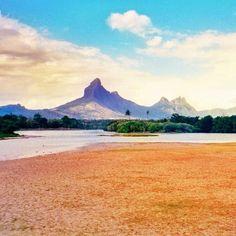 Magnifique Mauritius