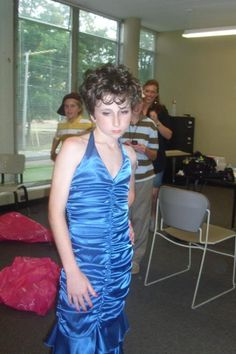 Womanless pageant beautiful on Pinterest | Beauty Pageant, Engineerin ...