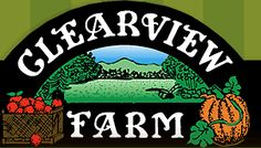 Clearview Farm (Sterling, MA): pick your own apples, peaches, blueberries, pumpkins, and raspberries. Open mid-August through September