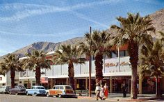 Palm_Canyon_Drive_Palm_Springs_CA