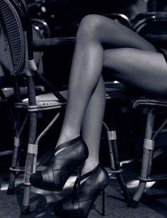 fashion shoe, shoes, coffee break, closets, mad sexi, black boots, legs, heels, stiletto