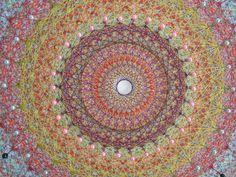 Hilorama de E8 hilorama de, sacr geometri, sacred geometry