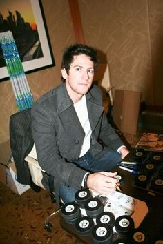 James Neal, Pittsburgh Penguins