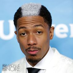 15 Things About Nick Cannon We Just Can't Understand