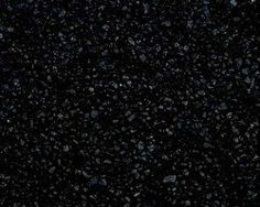 Amazon.com: Spectrastone Special Black Aquarium Gravel for Freshwater Aquariums, 25-Pound Bag: Pet Supplies