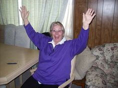 Congratulations to Helen S., who won the $4,968 ChaChingo Bingo jackpot on 2/23!