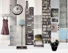 Deborah Bowness wallpapers!