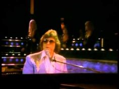 Ronnie Milsap - No Gettin' Over Me
