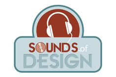 Logo and web design for our indie music side project.