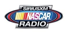Breaking News: SiriusXM  NASCAR to Broadcast Races  SiriusXM NASCAR Radio Online  on SiriusXM App. siriusxmsports coursedburred19 bleartwill868