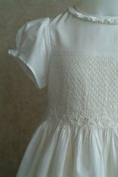 .beautiful dress