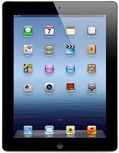 Διαγωνισμός με δώρο iPad 3 | ediagonismoi.gr