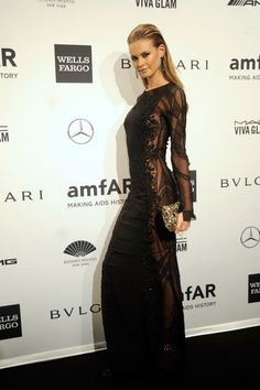 After Hours at amfAR