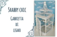 Shabby Chic Fai Da Te Arte Per Te Youtube  Ask Home Design