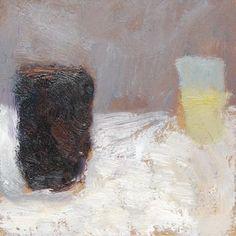 Alice Mumford - Untitled abstract paint, abstract art, fine art, silent natur, kickass paint, alic mumford