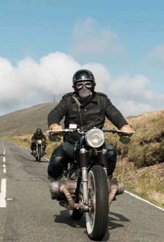 Ride BMW  Corb Motorcycles