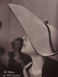 1950's photo texture