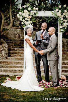 over 60,000 wedding images on truephotographyweddings.com Bahamas Destination Wedding | Royal Caribbean Cruise Line | Beatrice and Charles