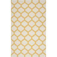 Surya FT121 Frontier Hand Woven Wool Rug SUR-FT121  http://arcadianhome.com/SUR-FT121