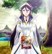 Phim Saikyou Ginga Ultimate Zero: Battle Spirits