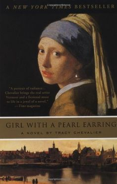 Girl With a Pearl Earring: A Novel by Tracy Chevalier  http://www.amazon.com/dp/0452282152/ref=cm_sw_r_pi_dp_HRuItb165G6FEV2E