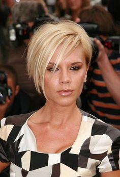 Short+Layered+Bob+Hairstyles+2012+for+round+face+back+pics | Angled Bob Hairstyle - Tips and Pictures of Angled Bob Haircuts | Bob ...